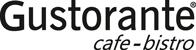 Gustorante Cafe & Bistro